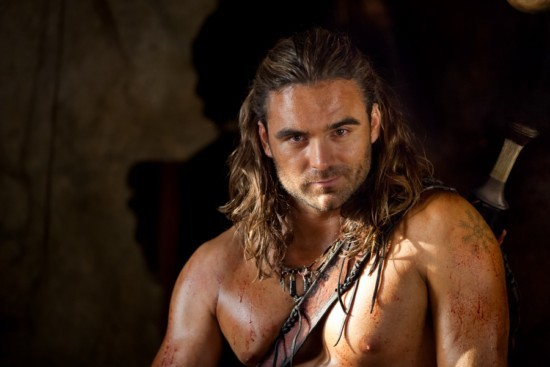 Spartacus-War-Of-The-Damned-Gannicus