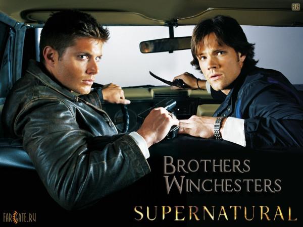 Supernatural-supernatural-6276085-1600-1200