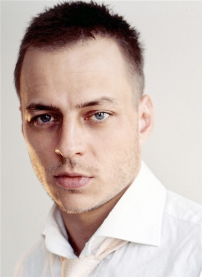 tom-wlaschiha