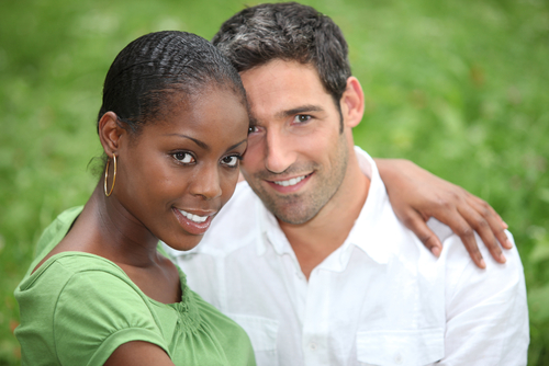 illustration interracial datting Op - what is the best interracial dating site for a black woman to meet a white man traditionally speaking, i never did care for online dating sites but i perused.