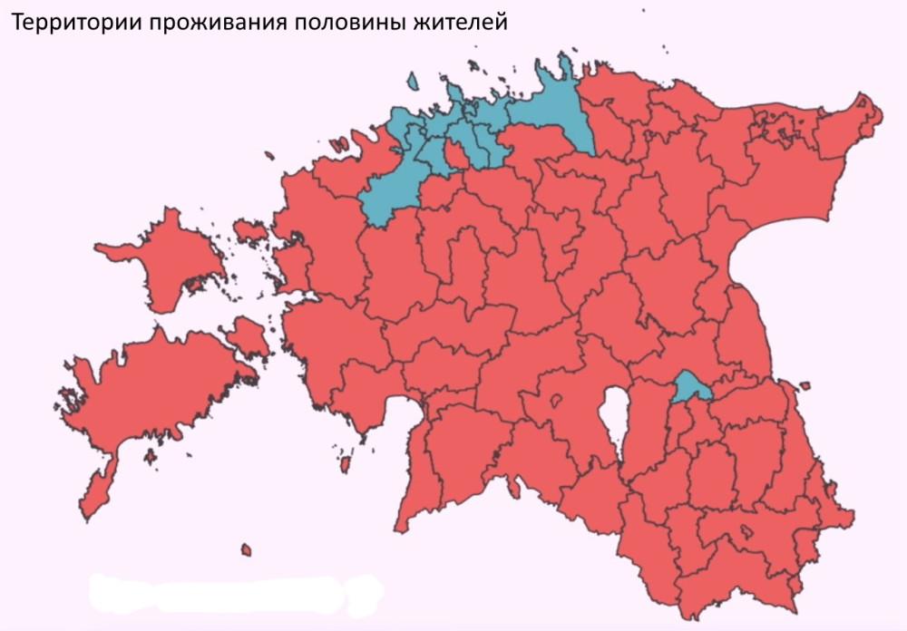 Карта 50-50 21.jpg
