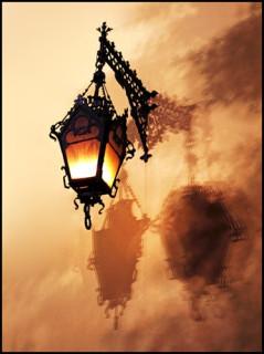 Ночной Санкт-Петербург.  Фото. свой цитатник или сообщество!  Прочитать целикомВ.