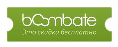 logo_rgb копия