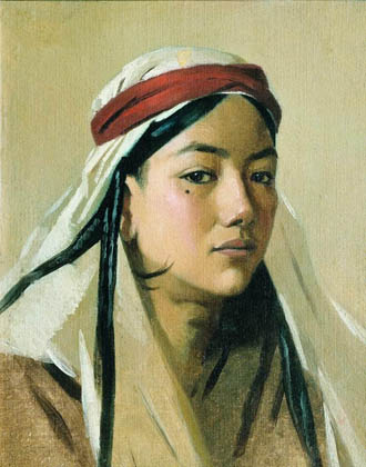 Сарты и татары - Page 6 60016_original