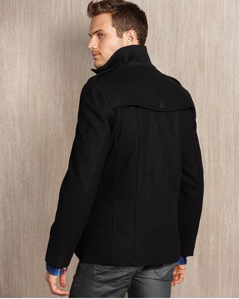 gues coat 2