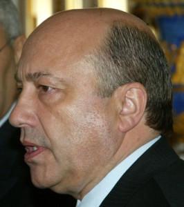 Игорь Сергеевич Иванов