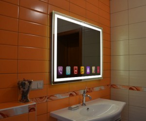 mirror045.jpg