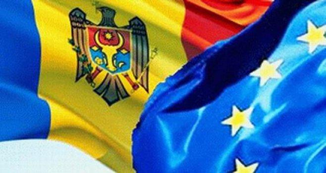 658x0_Moldova-UE-steaguri3