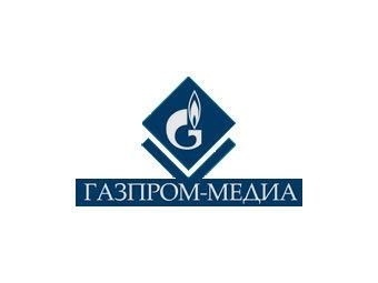 G-media logo