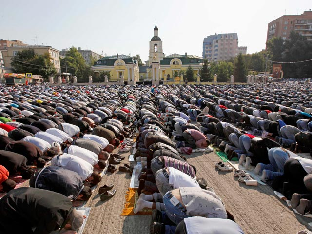 Moscow_islam