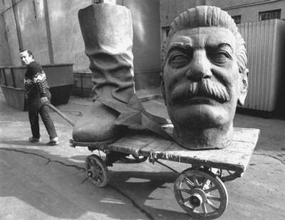 RF_Stalin_de