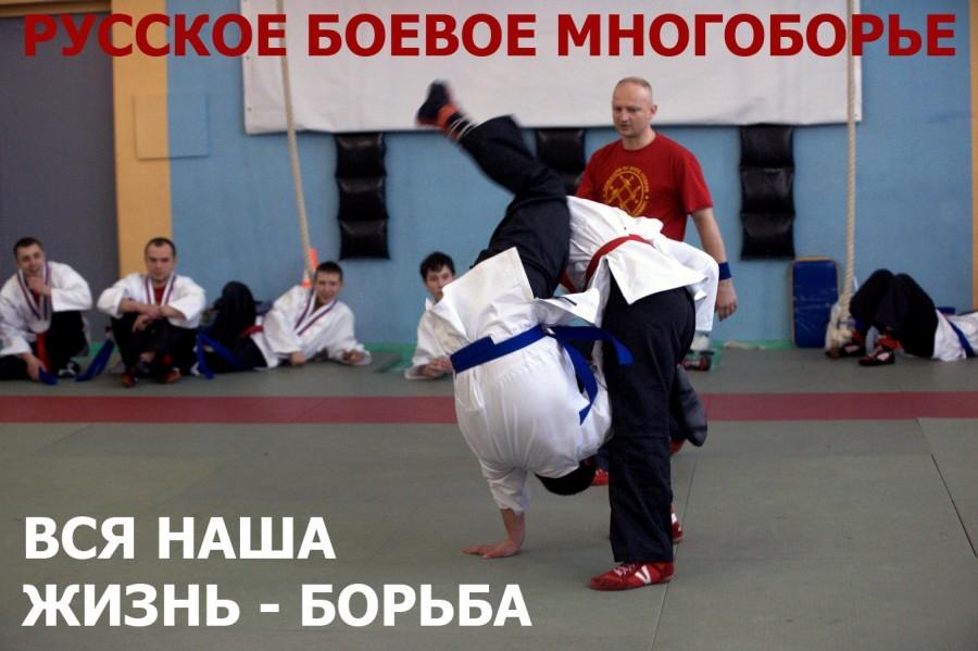 b9Q6Fyzsbkg