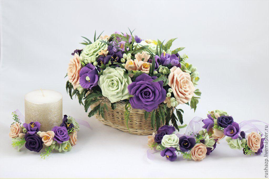 6a512026203-tsvety-floristika-kompozitsiya-tsvetochnaya-rapsodiya