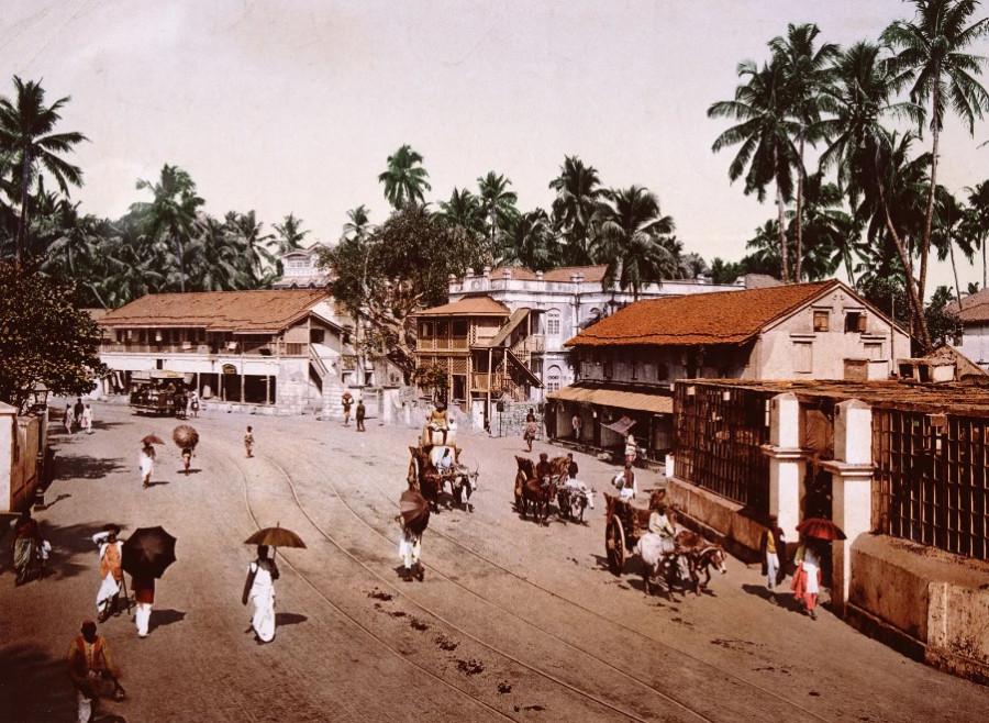 Mumbai, India — circa 1890–1910.jpg