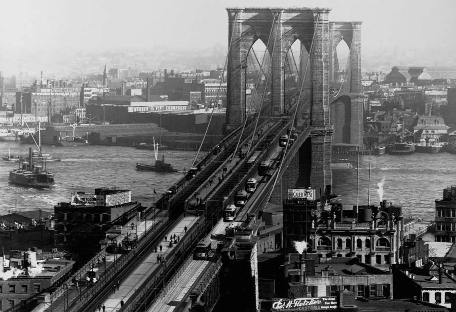 New York City — circa 1900.jpg