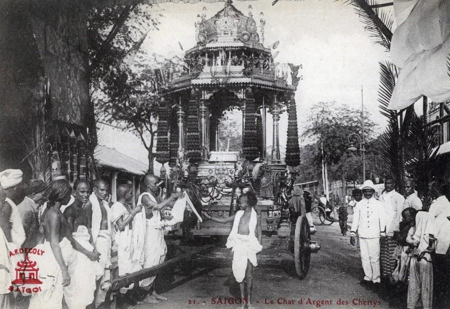 Saigon, Vietnam — 1912.jpg