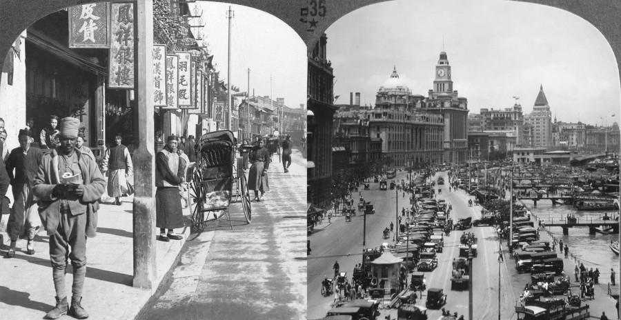 Shanghai, China — circa 1900.jpg