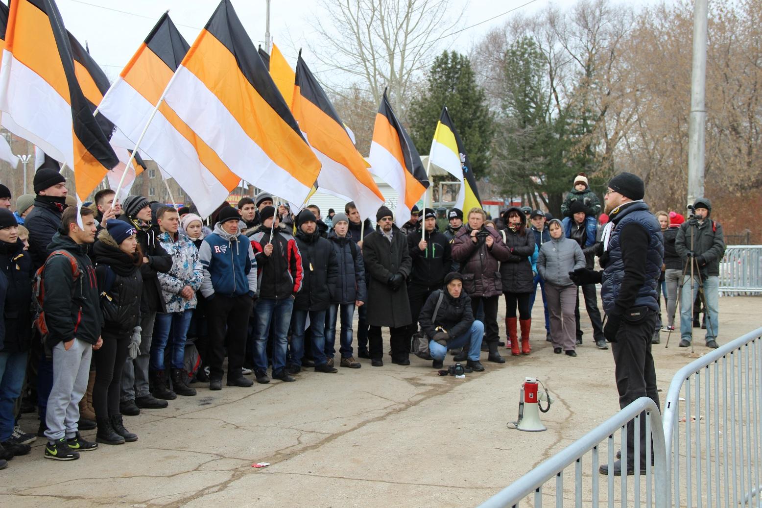 http://ic.pics.livejournal.com/ruskom/19557183/47407/47407_original.jpg