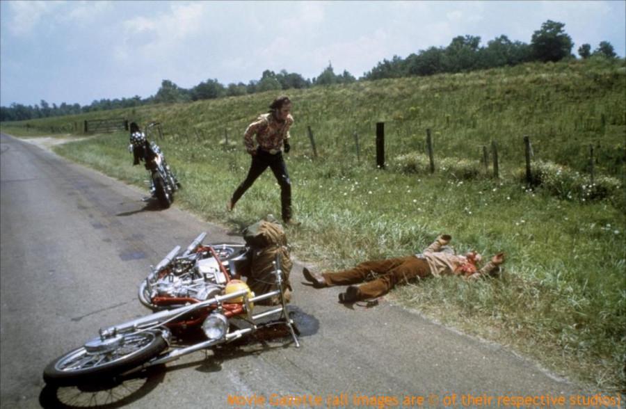 http://ic.pics.livejournal.com/ruskom/19557183/88356/88356_900.jpg
