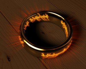1260786940_the_one_ring_v3_by_vi3x