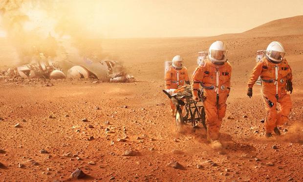 mars-atakuyut-tajny-krasnoj-planety-budut-otkryty