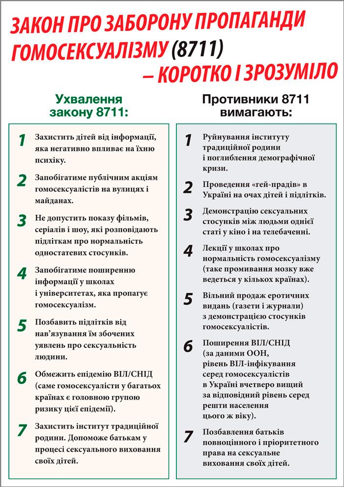 8711poster_ver_ukr