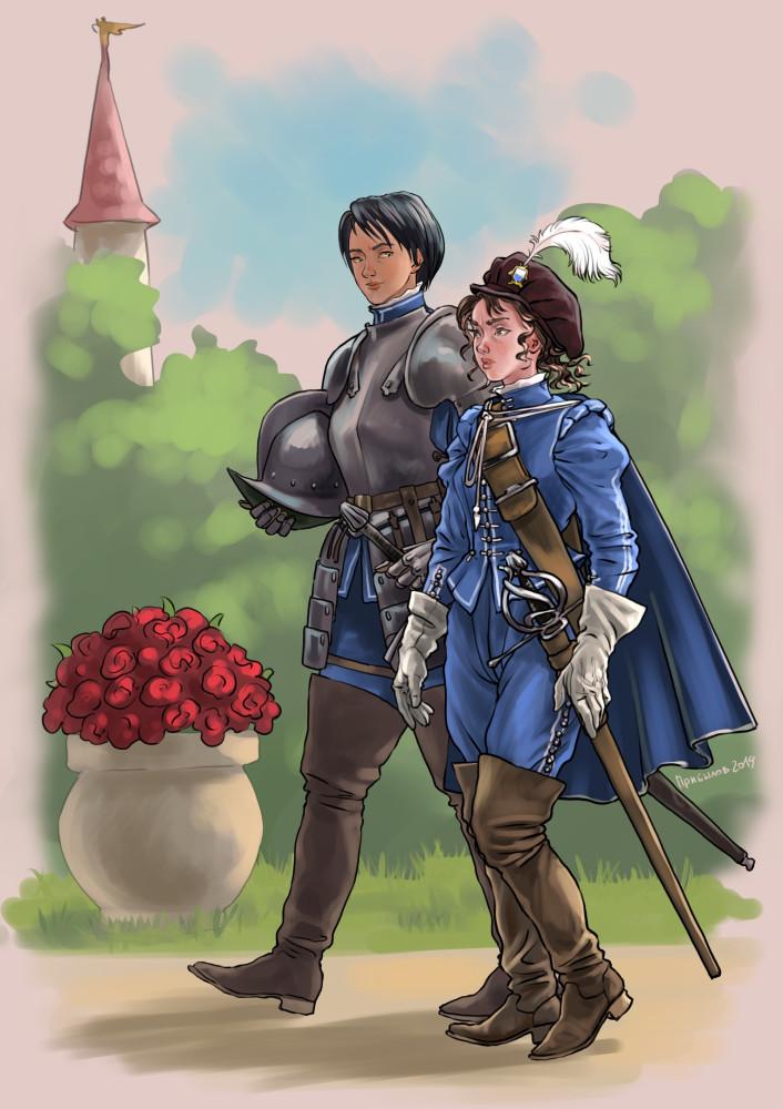 СГ-Яна и Эмилия2.jpg