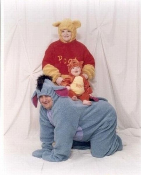 awkward_family