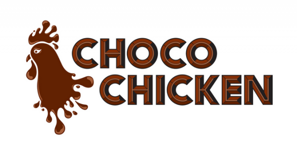 ChocoChicken