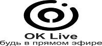 OK-Live_logotype6