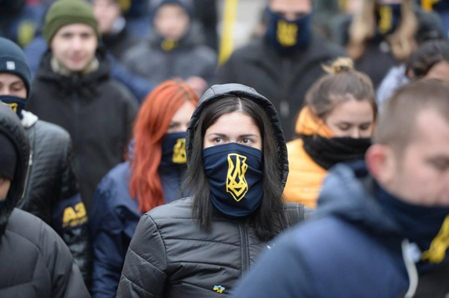 Самая опасная секта России - уберегите себя и своих близких!
