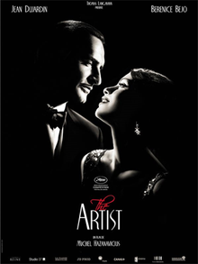 File:The-Artist-poster