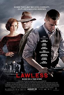 File:Lawless_film_poster