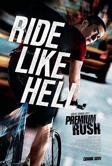 File:Premium_rush_film