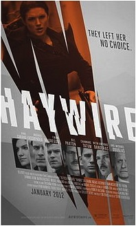 File:Haywire_Poster
