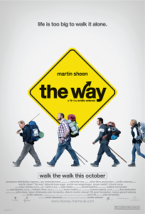 File:The_Way_poster