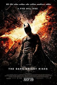 File:Dark_knight_rises_poster