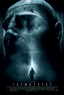 File:Prometheusposterfixed