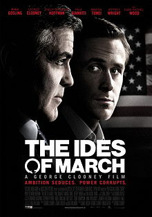File:The_Ides_of_March_Poster