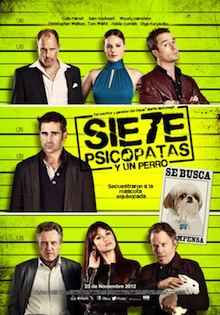 seven_psychopaths_ver9_xlg