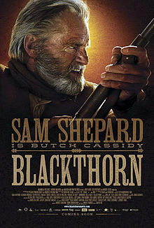 File:Blackthorn_(film)