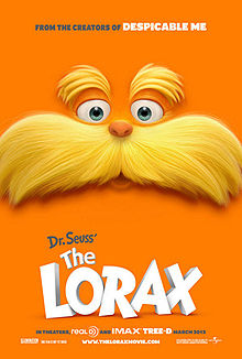 File:Lorax_teaser_poster