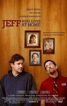 Jeff_Who_Lives_at_Home_FilmPoster.jpeg