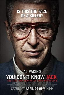 File:You_Don%27t_Know_Jack