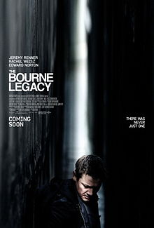 File:The_Bourne_Legacy_Poster