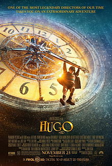 File:Hugo_Poster