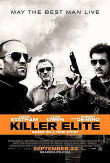 File:Killer_Elite_Poster
