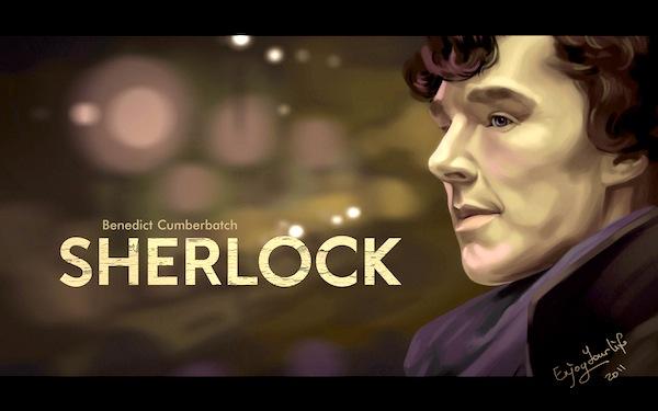Benedict-Cumberbatch-as-Sherlock-Holmes-sherlock-holmes-24301372-1920-1200
