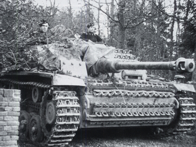 stug-trackarmor