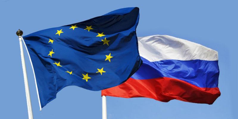 Европа будущего - это Европа без русофобии